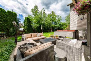 "Photo 19: 11009 237B Street in Maple Ridge: Cottonwood MR House for sale in ""Rainbow Ridge"" : MLS®# R2284249"