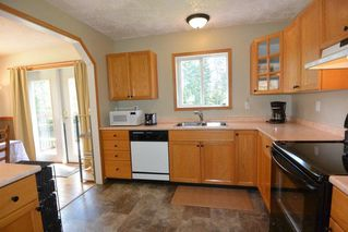 "Photo 5: 1474 CHESTNUT Street: Telkwa House for sale in ""Woodland Park"" (Smithers And Area (Zone 54))  : MLS®# R2285727"