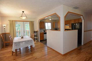 "Photo 9: 1474 CHESTNUT Street: Telkwa House for sale in ""Woodland Park"" (Smithers And Area (Zone 54))  : MLS®# R2285727"