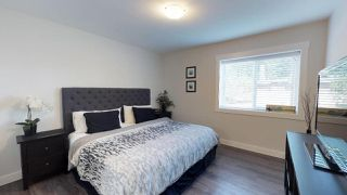 Photo 9: 27 38175 WESTWAY AVENUE in Squamish: Valleycliffe Condo for sale : MLS®# R2285667