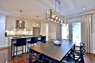 Photo 6: 466 St Clements Avenue in Toronto: Lawrence Park South House (2-Storey) for sale (Toronto C04)  : MLS®# C4238561