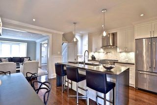 Photo 7: 466 St Clements Avenue in Toronto: Lawrence Park South House (2-Storey) for sale (Toronto C04)  : MLS®# C4238561