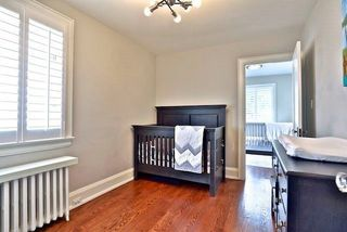 Photo 14: 466 St Clements Avenue in Toronto: Lawrence Park South House (2-Storey) for sale (Toronto C04)  : MLS®# C4238561