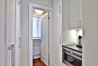 Photo 10: 466 St Clements Avenue in Toronto: Lawrence Park South House (2-Storey) for sale (Toronto C04)  : MLS®# C4238561