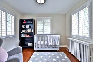 Photo 15: 466 St Clements Avenue in Toronto: Lawrence Park South House (2-Storey) for sale (Toronto C04)  : MLS®# C4238561