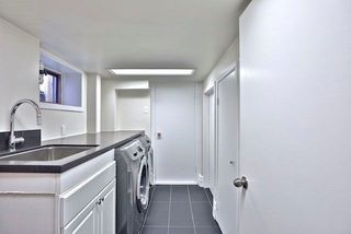 Photo 18: 466 St Clements Avenue in Toronto: Lawrence Park South House (2-Storey) for sale (Toronto C04)  : MLS®# C4238561