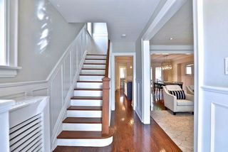 Photo 2: 466 St Clements Avenue in Toronto: Lawrence Park South House (2-Storey) for sale (Toronto C04)  : MLS®# C4238561