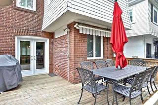 Photo 19: 466 St Clements Avenue in Toronto: Lawrence Park South House (2-Storey) for sale (Toronto C04)  : MLS®# C4238561