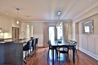 Photo 5: 466 St Clements Avenue in Toronto: Lawrence Park South House (2-Storey) for sale (Toronto C04)  : MLS®# C4238561