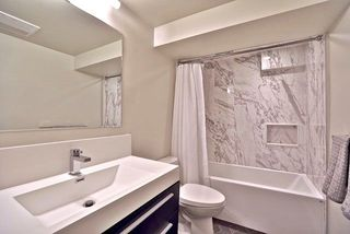 Photo 17: 466 St Clements Avenue in Toronto: Lawrence Park South House (2-Storey) for sale (Toronto C04)  : MLS®# C4238561