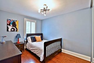 Photo 13: 466 St Clements Avenue in Toronto: Lawrence Park South House (2-Storey) for sale (Toronto C04)  : MLS®# C4238561