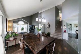 Main Photo: 37 REHWINKEL Road in Edmonton: Zone 14 House for sale : MLS®# E4128322