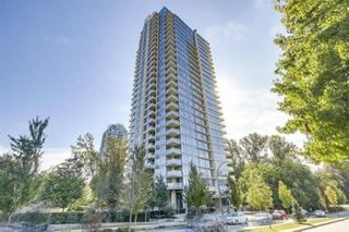 """Main Photo: 2206 7090 EDMONDS Street in Burnaby: Edmonds BE Condo for sale in """"REFLECTIONS"""" (Burnaby East)  : MLS®# R2304371"""