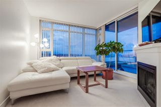 "Photo 2: 2206 7090 EDMONDS Street in Burnaby: Edmonds BE Condo for sale in ""REFLECTIONS"" (Burnaby East)  : MLS®# R2304371"