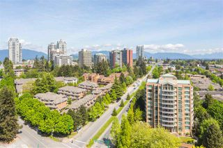 "Photo 9: 2206 7090 EDMONDS Street in Burnaby: Edmonds BE Condo for sale in ""REFLECTIONS"" (Burnaby East)  : MLS®# R2304371"
