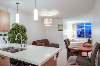 "Photo 3: 2206 7090 EDMONDS Street in Burnaby: Edmonds BE Condo for sale in ""REFLECTIONS"" (Burnaby East)  : MLS®# R2304371"