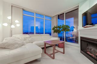 """Photo 5: 2206 7090 EDMONDS Street in Burnaby: Edmonds BE Condo for sale in """"REFLECTIONS"""" (Burnaby East)  : MLS®# R2304371"""