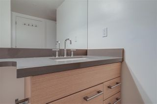 """Photo 8: 2206 7090 EDMONDS Street in Burnaby: Edmonds BE Condo for sale in """"REFLECTIONS"""" (Burnaby East)  : MLS®# R2304371"""
