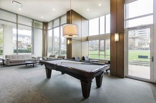 """Photo 13: 2206 7090 EDMONDS Street in Burnaby: Edmonds BE Condo for sale in """"REFLECTIONS"""" (Burnaby East)  : MLS®# R2304371"""