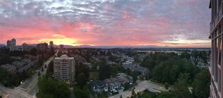 "Photo 11: 2206 7090 EDMONDS Street in Burnaby: Edmonds BE Condo for sale in ""REFLECTIONS"" (Burnaby East)  : MLS®# R2304371"