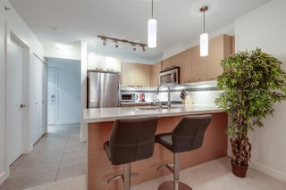 "Photo 4: 2206 7090 EDMONDS Street in Burnaby: Edmonds BE Condo for sale in ""REFLECTIONS"" (Burnaby East)  : MLS®# R2304371"