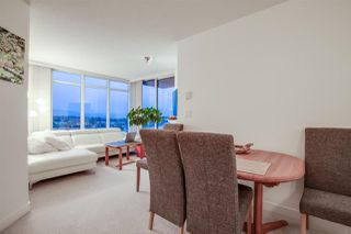"""Photo 6: 2206 7090 EDMONDS Street in Burnaby: Edmonds BE Condo for sale in """"REFLECTIONS"""" (Burnaby East)  : MLS®# R2304371"""