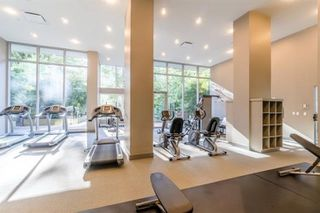 "Photo 15: 2206 7090 EDMONDS Street in Burnaby: Edmonds BE Condo for sale in ""REFLECTIONS"" (Burnaby East)  : MLS®# R2304371"