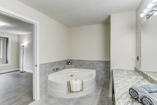 Photo 13: R2309281 - 203-7265 HAIG STREET, MISSION CONDO