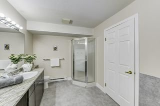 "Photo 12: 203 7265 HAIG Street in Mission: Mission BC Condo for sale in ""Ridgewood Place"" : MLS®# R2309281"