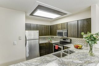 """Photo 2: 203 7265 HAIG Street in Mission: Mission BC Condo for sale in """"Ridgewood Place"""" : MLS®# R2309281"""