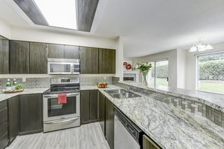 "Photo 1: 203 7265 HAIG Street in Mission: Mission BC Condo for sale in ""Ridgewood Place"" : MLS®# R2309281"