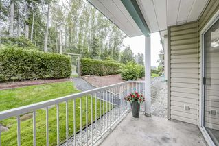 Photo 17: R2309281 - 203-7265 HAIG STREET, MISSION CONDO