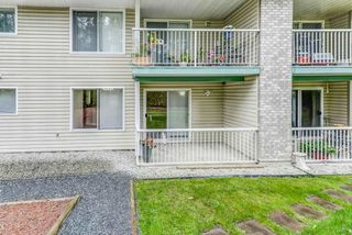 "Photo 18: 203 7265 HAIG Street in Mission: Mission BC Condo for sale in ""Ridgewood Place"" : MLS®# R2309281"