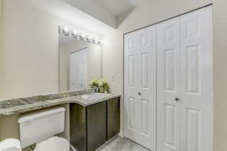"Photo 16: 203 7265 HAIG Street in Mission: Mission BC Condo for sale in ""Ridgewood Place"" : MLS®# R2309281"