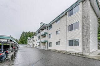 "Photo 19: 203 7265 HAIG Street in Mission: Mission BC Condo for sale in ""Ridgewood Place"" : MLS®# R2309281"