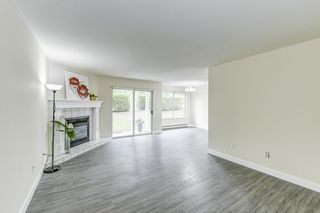 "Photo 7: 203 7265 HAIG Street in Mission: Mission BC Condo for sale in ""Ridgewood Place"" : MLS®# R2309281"