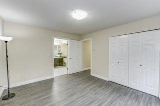 """Photo 10: 203 7265 HAIG Street in Mission: Mission BC Condo for sale in """"Ridgewood Place"""" : MLS®# R2309281"""