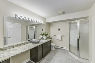 "Photo 11: 203 7265 HAIG Street in Mission: Mission BC Condo for sale in ""Ridgewood Place"" : MLS®# R2309281"