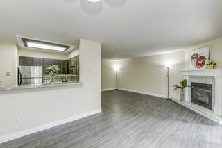 "Photo 4: 203 7265 HAIG Street in Mission: Mission BC Condo for sale in ""Ridgewood Place"" : MLS®# R2309281"
