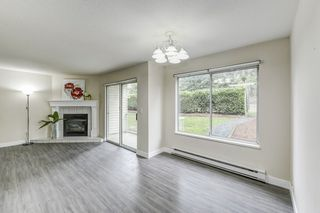 "Photo 5: 203 7265 HAIG Street in Mission: Mission BC Condo for sale in ""Ridgewood Place"" : MLS®# R2309281"