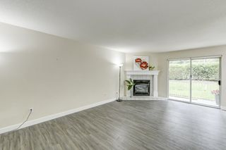 "Photo 6: 203 7265 HAIG Street in Mission: Mission BC Condo for sale in ""Ridgewood Place"" : MLS®# R2309281"