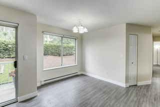 "Photo 8: 203 7265 HAIG Street in Mission: Mission BC Condo for sale in ""Ridgewood Place"" : MLS®# R2309281"
