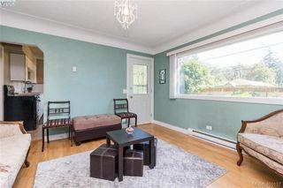 Photo 4: 2628 Sooke Rd in VICTORIA: La Jacklin Single Family Detached for sale (Langford)  : MLS®# 798372