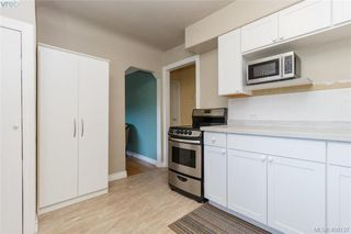 Photo 6: 2628 Sooke Rd in VICTORIA: La Jacklin Single Family Detached for sale (Langford)  : MLS®# 798372