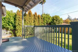 Photo 15: 2628 Sooke Rd in VICTORIA: La Jacklin Single Family Detached for sale (Langford)  : MLS®# 798372