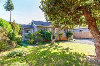 Photo 18: 2628 Sooke Rd in VICTORIA: La Jacklin Single Family Detached for sale (Langford)  : MLS®# 798372