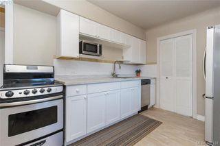 Photo 5: 2628 Sooke Rd in VICTORIA: La Jacklin Single Family Detached for sale (Langford)  : MLS®# 798372
