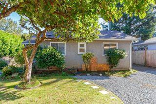 Photo 19: 2628 Sooke Rd in VICTORIA: La Jacklin Single Family Detached for sale (Langford)  : MLS®# 798372