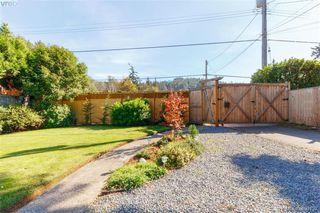 Photo 16: 2628 Sooke Rd in VICTORIA: La Jacklin Single Family Detached for sale (Langford)  : MLS®# 798372
