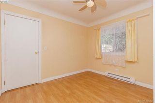 Photo 12: 2628 Sooke Rd in VICTORIA: La Jacklin Single Family Detached for sale (Langford)  : MLS®# 798372
